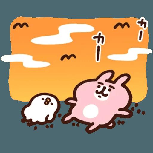 Kanahei 05 - Sticker 14