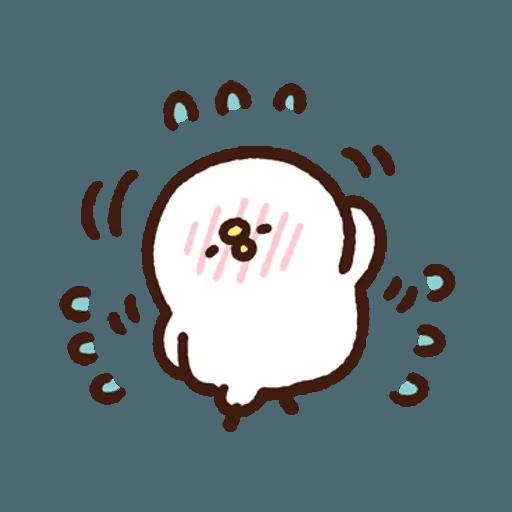 Kanahei 05 - Sticker 23