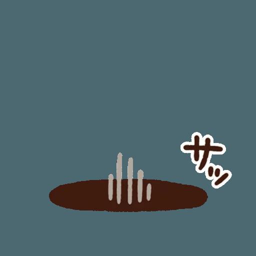 Kanahei 05 - Sticker 27