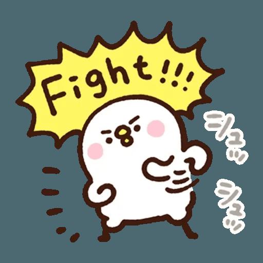 Kanahei 05 - Sticker 22