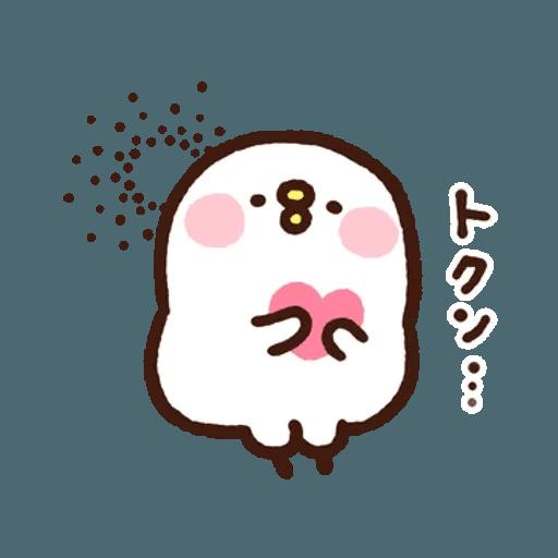 Kanahei 05 - Sticker 24