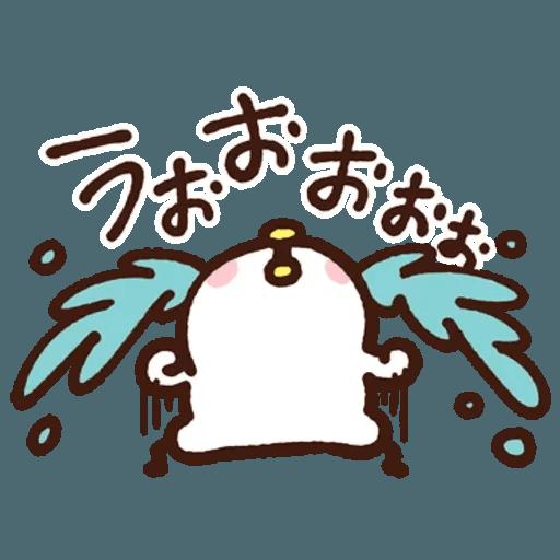 Kanahei 05 - Sticker 16