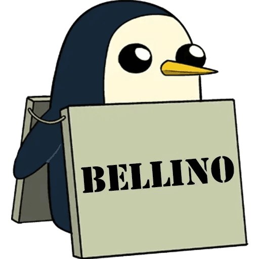 Gunter - Sticker 24