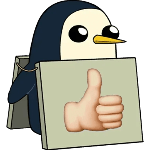 Gunter - Sticker 10
