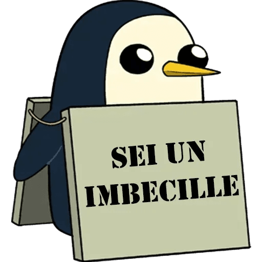 Gunter - Sticker 18