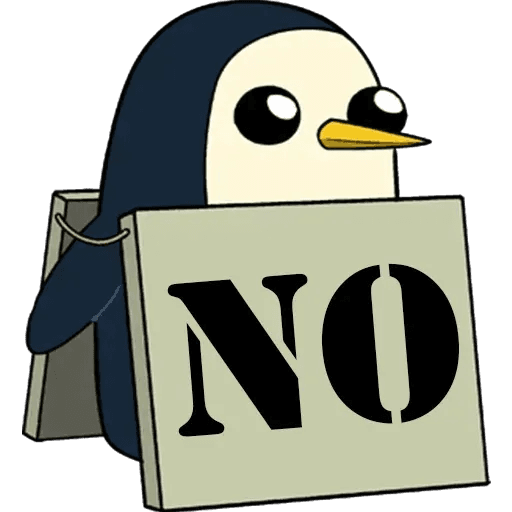 Gunter - Sticker 25