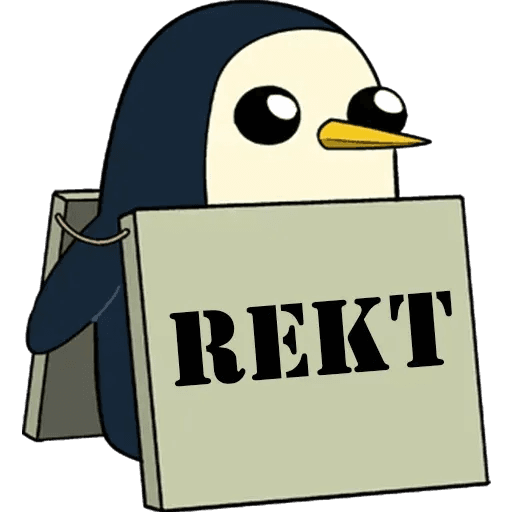 Gunter - Sticker 27