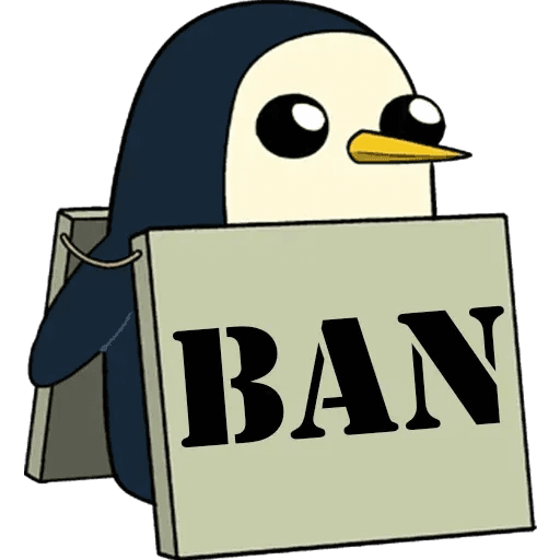 Gunter - Sticker 3