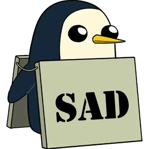 Gunter - Sticker 11