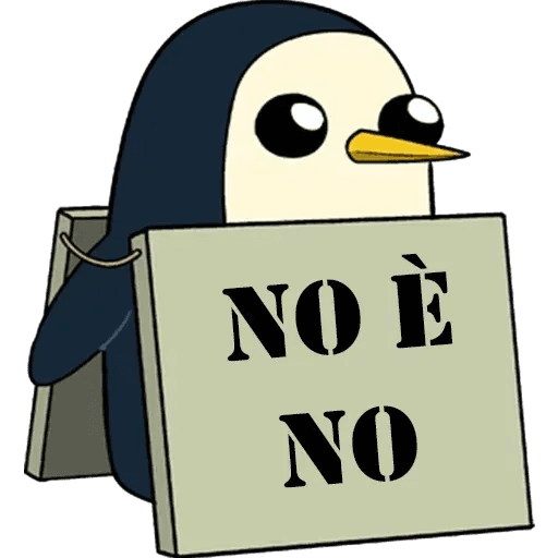 Gunter - Sticker 23