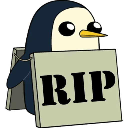 Gunter - Sticker 21