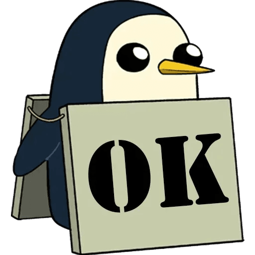 Gunter - Sticker 4
