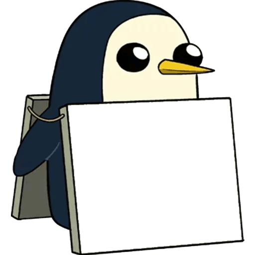 Gunter - Sticker 26
