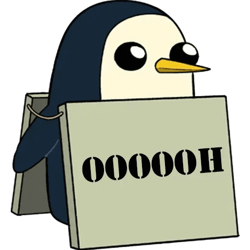 Gunter - Sticker 5