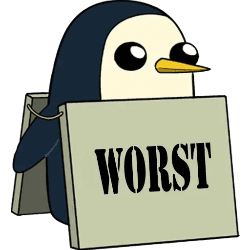 Gunter - Sticker 19