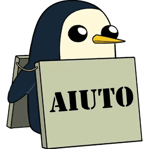 Gunter - Sticker 12