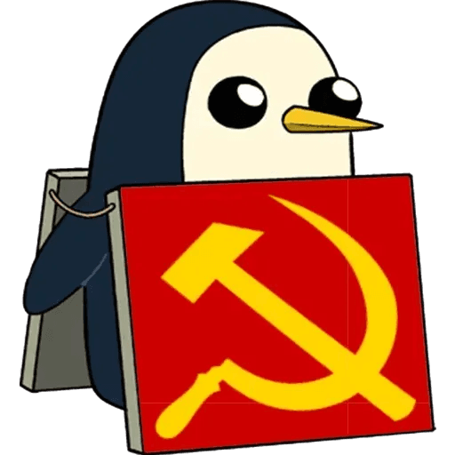 Gunter - Sticker 16