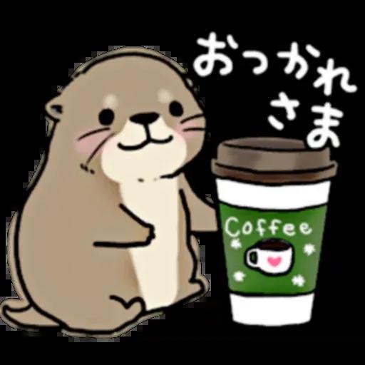 水瀨1 - Sticker 13