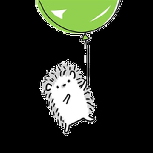 talesofeleanor - Sticker 11