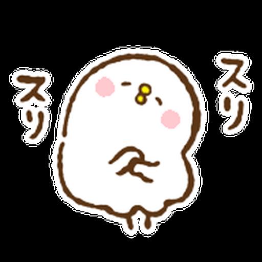 Kanahei 04 - Sticker 19