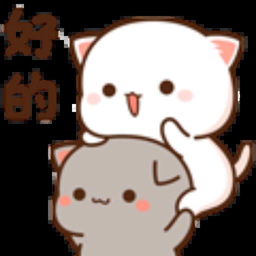 ???13 - Sticker 17