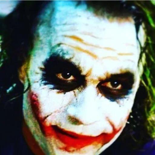 joker - Sticker 7