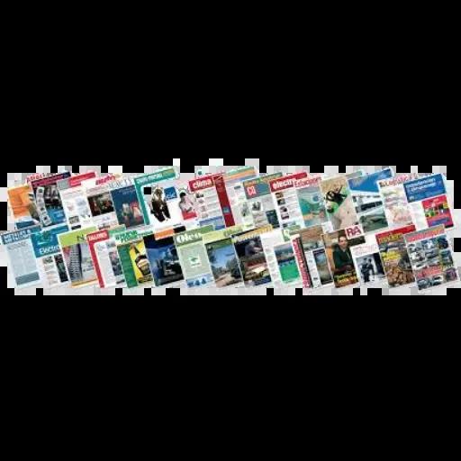 Separadores web - Sticker 6