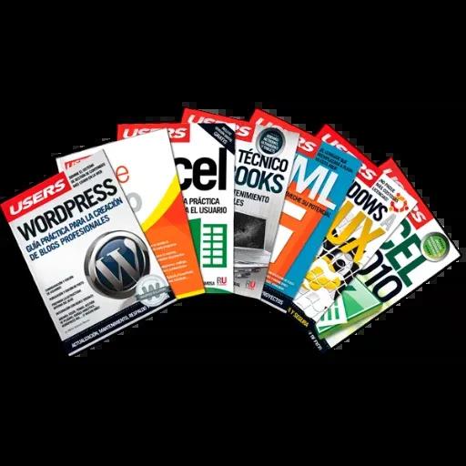 Separadores web - Sticker 22