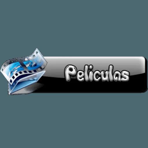 Separadores web - Sticker 20