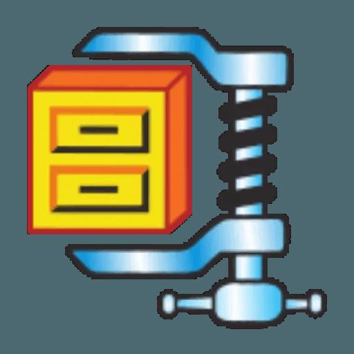 Separadores web - Sticker 8