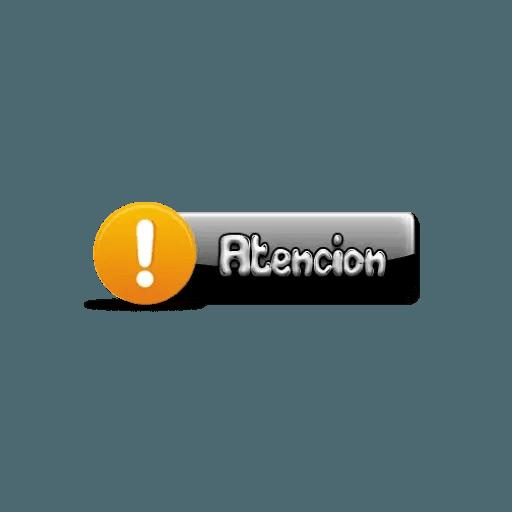 Separadores web - Sticker 11