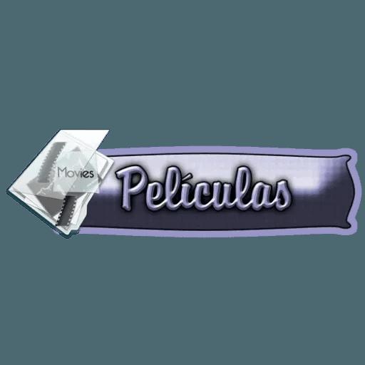 Separadores web - Sticker 14