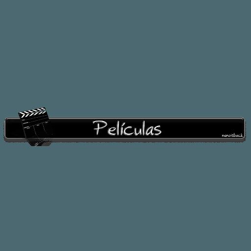 Separadores web - Sticker 12