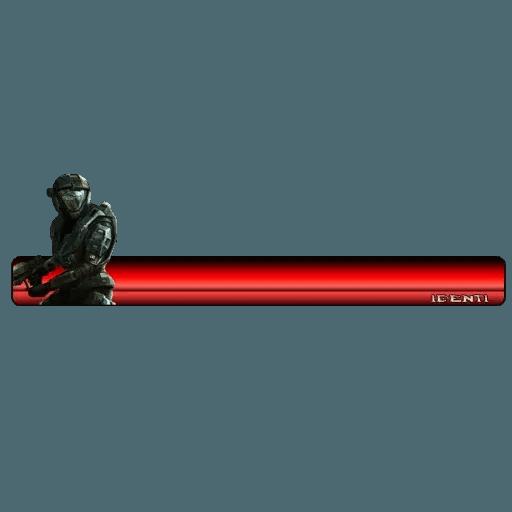 Separadores web - Sticker 13