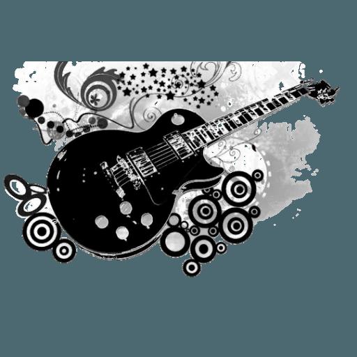 Separadores web - Sticker 27