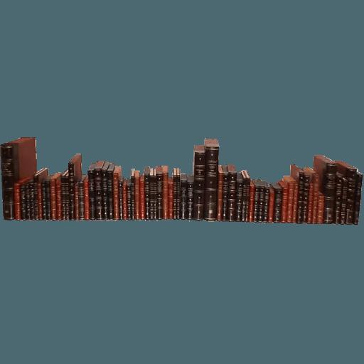 Separadores web - Sticker 17