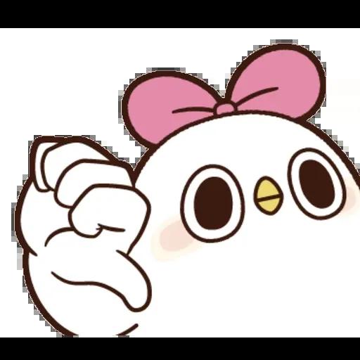 雞18 - Sticker 11