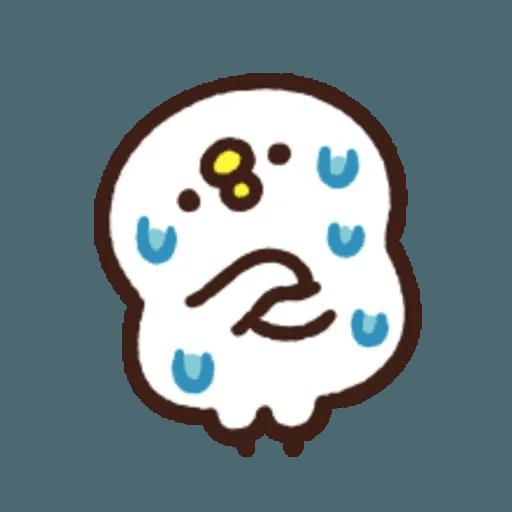 kanahei1 - Sticker 6