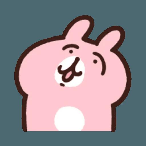 kanahei1 - Sticker 13