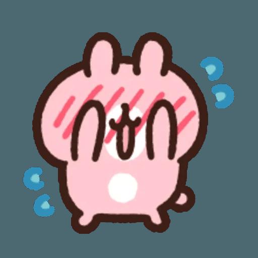 kanahei1 - Sticker 18