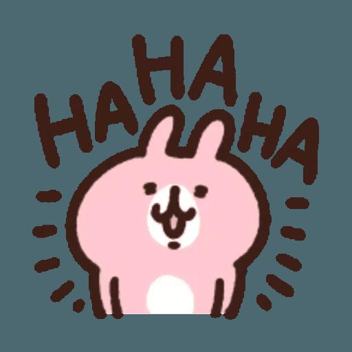 kanahei1 - Sticker 4