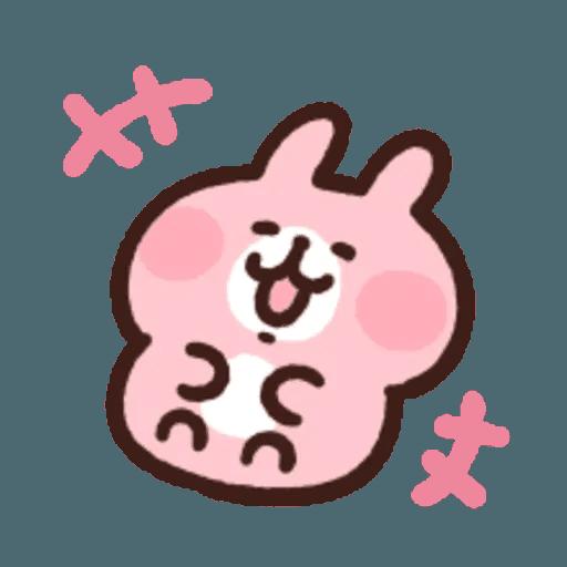 kanahei1 - Sticker 3