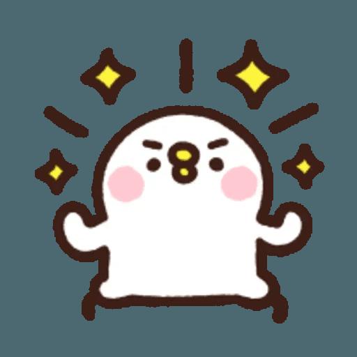 kanahei1 - Sticker 19