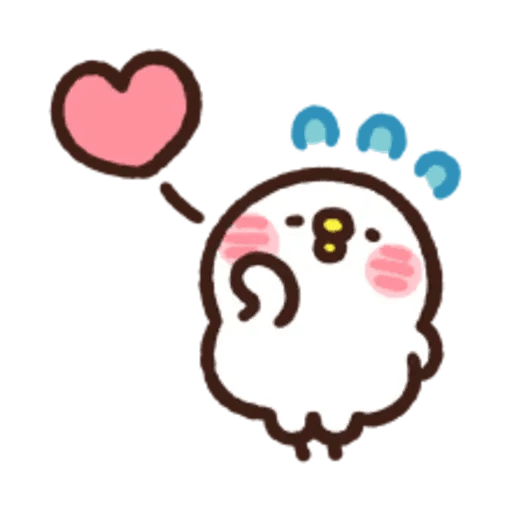 kanahei1 - Sticker 15