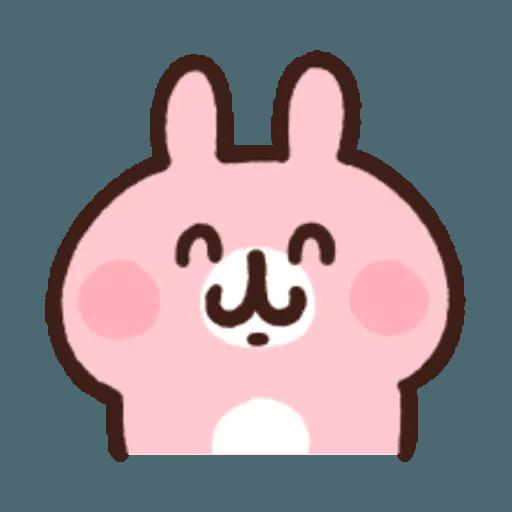kanahei1 - Sticker 14