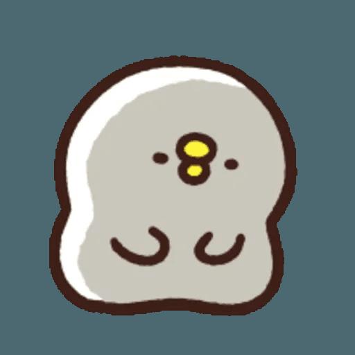kanahei1 - Sticker 8
