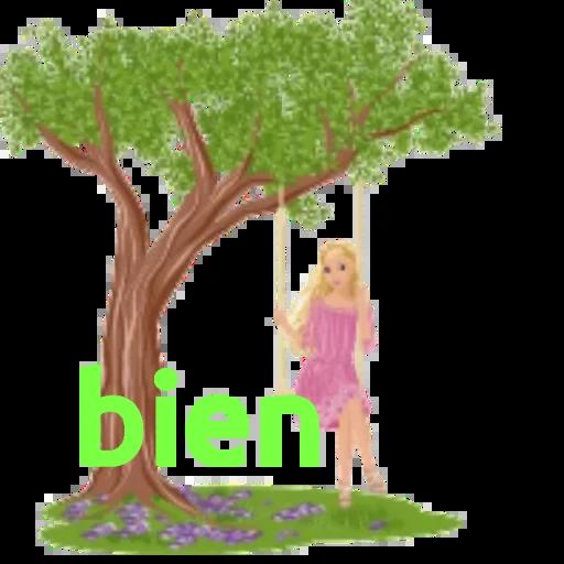 Barbie  - Sticker 5