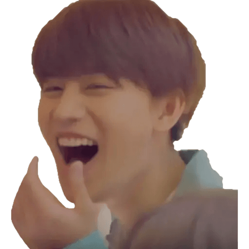 NCT memes - S3 - Sticker 23