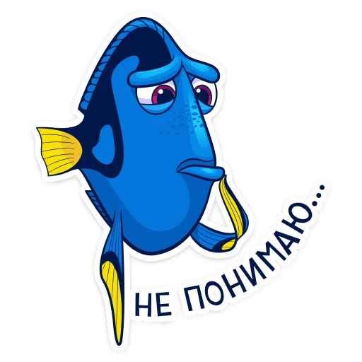 Ххх - Sticker 25