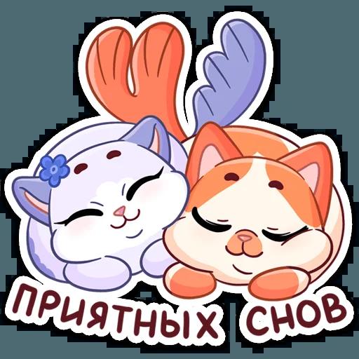 Ххх - Sticker 11